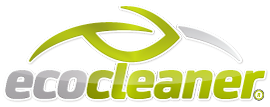 ecocleaner